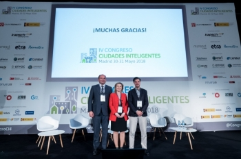 General-2-Clausura-4-Congreso-Ciudades-Inteligentes-2018