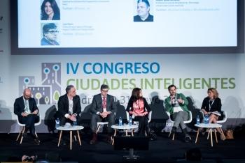 General-2-Mesa-Redonda-4-Congreso-Ciudades-Inteligentes-2018