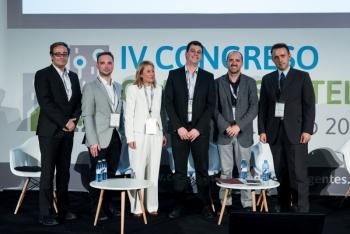 General-3-Bloque-Ponencias-4-Congreso-Ciudades-Inteligentes-2018Ciudades-inteligentes-2018-144