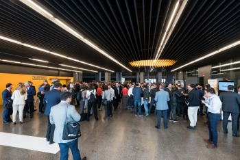General-3-Comida-Networking-4-Congreso-Ciudades-Inteligentes-2018