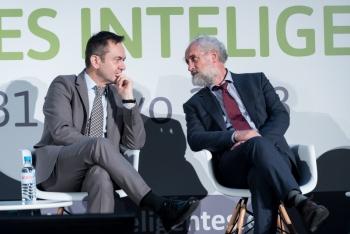 General-3-Inauguracion-4-Congreso-Ciudades-Inteligentes-2018