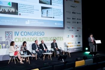 General-3-Mesa-Redonda-4-Congreso-Ciudades-Inteligentes-2018