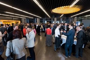 General-4-Comida-Networking-4-Congreso-Ciudades-Inteligentes-2018
