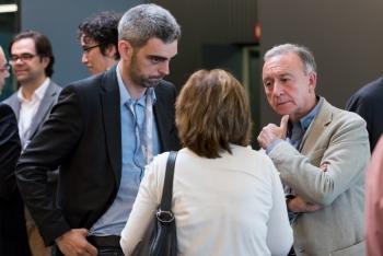 General-5-Comida-Networking-4-Congreso-Ciudades-Inteligentes-2018