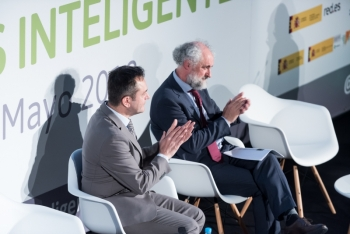 General-5-Inauguracion-4-Congreso-Ciudades-Inteligentes-2018