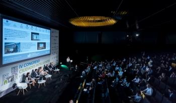 General-6-Mesa-Redonda-4-Congreso-Ciudades-Inteligentes-2018