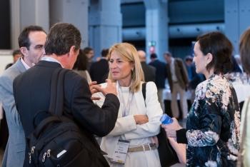 General-9-Comida-Networking-4-Congreso-Ciudades-Inteligentes-2018