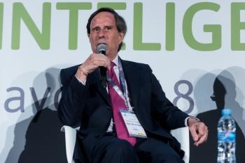 Ignacio-Garcia-Ayuntamiento-Alcobendas-1-Mesa-Redonda-4-Congreso-Ciudades-Inteligentes-2018