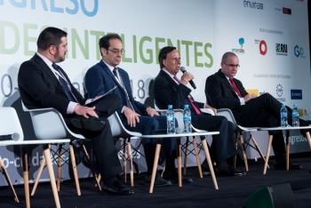 Ignacio-Garcia-Ayuntamiento-Alcobendas-2-Mesa-Redonda-4-Congreso-Ciudades-Inteligentes-2018