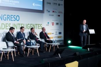 Ignacio-Garcia-Ayuntamiento-Alcobendas-3-Mesa-Redonda-4-Congreso-Ciudades-Inteligentes-2018