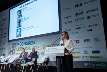 Ines-Leal-Grupo-Tecma-Red-1-Inauguracion-4-Congreso-Ciudades-Inteligentes-2018