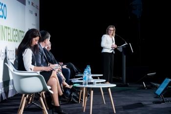 Ines-Leal-Grupo-Tecma-Red-1-Mesa-Redonda-4-Congreso-Ciudades-Inteligentes-2018