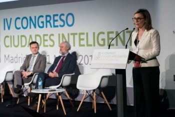 Ines-Leal-Grupo-Tecma-Red-2-Inauguracion-4-Congreso-Ciudades-Inteligentes-2018