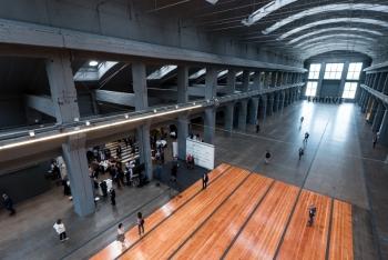 Interior-12-4-Congreso-Ciudades-Inteligentes-2018
