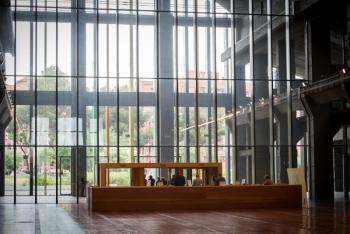Interior-2-4-Congreso-Ciudades-Inteligentes-2018