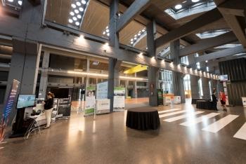 Interior-4-4-Congreso-Ciudades-Inteligentes-2018