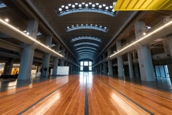 Interior-5-4-Congreso-Ciudades-Inteligentes-2018