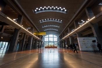 Interior-8-4-Congreso-Ciudades-Inteligentes-2018