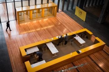 Interior-9-4-Congreso-Ciudades-Inteligentes-2018