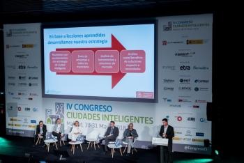 Ivan-Marti-Diputacion-Valencia-2-Ponencia-4-Congreso-Ciudades-Inteligentes-2018