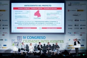 JM-Cruz-Apertum-2-Ponencia-4-Congreso-Ciudades-Inteligentes-2018Ciudades-inteligentes-2018-144