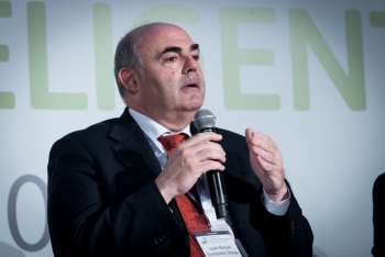 JM-Fernandez-Junta-Andalucia-2-Mesa-Redonda-4-Congreso-Ciudades-Inteligentes-2018