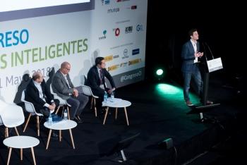 Javi-Vazquez-Concello-Compostela-3-Ponencia-4-Congreso-Ciudades-Inteligentes-2018
