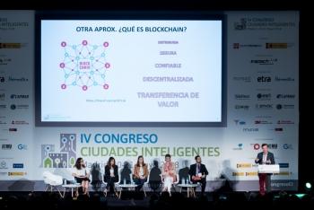 Javier-Pena-Ayuntamiento-Alcobendas-3-Ponencia-4-Congreso-Ciudades-Inteligentes-2018