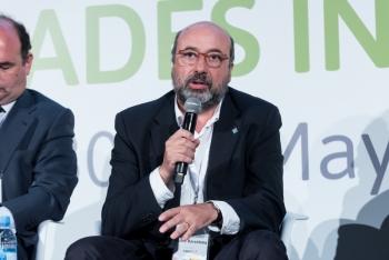 Jordi-Cirera-Ayuntamiento-Barcelona-1-Mesa-Redonda-4-Congreso-Ciudades-Inteligentes-2018