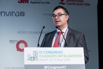 JoseJavier-Rodriguez-Ayuntamiento-Madrid-1-Mesa-Redonda-4-Congreso-Ciudades-Inteligentes-2018