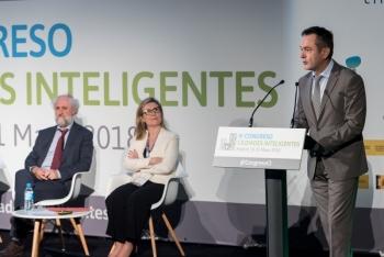 JoseManuel-Leceta-Red-1-Inauguracion-4-Congreso-Ciudades-Inteligentes-2018