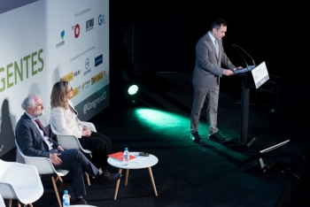 JoseManuel-Leceta-Red-4-Inauguracion-4-Congreso-Ciudades-Inteligentes-2018
