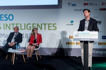 Juan-Avila-FEMP-2-Clausura-4-Congreso-Ciudades-Inteligentes-2018