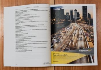 Libro-Comunicaciones-Interior-Publicidad-1-4-Congreso-Ciudades-Inteligentes-2018