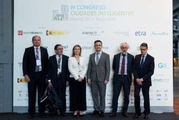 Llegada-2-4-Congreso-Ciudades-Inteligentes-2018