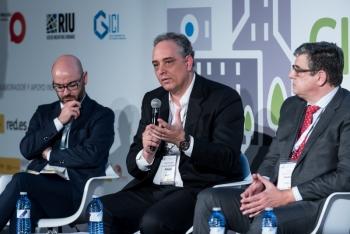 MA-Gonzalez-Minsait-2-Mesa-Redonda-4-Congreso-Ciudades-Inteligentes-2018