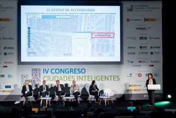 Margarita-Valle-Ayuntamiento-Sevilla-5-Ponencia-4-Congreso-Ciudades-Inteligentes-2018