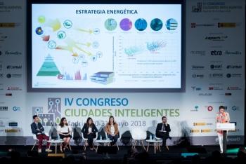 Maria-Fernandez-CENER-3-Ponencia-4-Congreso-Ciudades-Inteligentes-2018