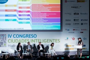 MariaLuisa-Martinez-Hexagon-1-Ponencia-4-Congreso-Ciudades-Inteligentes-2018