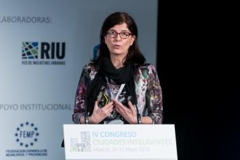 MariaLuisa-Martinez-Hexagon-2-Ponencia-4-Congreso-Ciudades-Inteligentes-2018