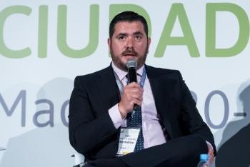 Pablo-Carretero-Ibermatica-2-Mesa-Redonda-4-Congreso-Ciudades-Inteligentes-2018
