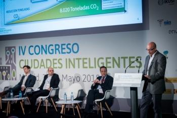 Pedro-Grado-Ayuntamiento-Logrono-2-Ponencia-4-Congreso-Ciudades-Inteligentes-2018