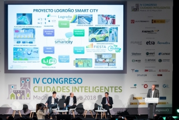 Pedro-Grado-Ayuntamiento-Logrono-3-Ponencia-4-Congreso-Ciudades-Inteligentes-2018