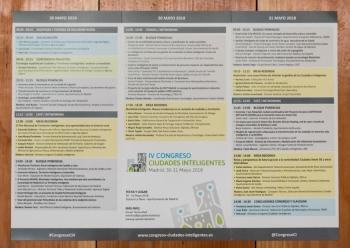 Programa-3-4-Congreso-Ciudades-Inteligentes-2018