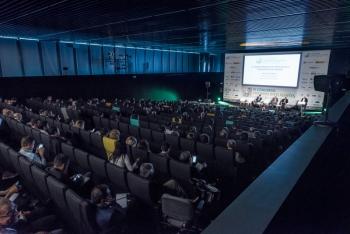 Publico-Auditorio-2-4-Congreso-Ciudades-Inteligentes-2018