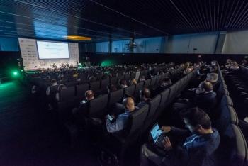 Publico-Auditorio-3-4-Congreso-Ciudades-Inteligentes-2018