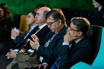 Publico-Detalle-1-4-Congreso-Ciudades-Inteligentes-2018