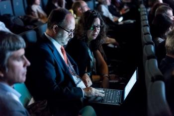 Publico-Detalle-5-4-Congreso-Ciudades-Inteligentes-2018