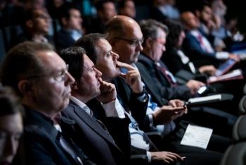 Publico-Detalle-6-4-Congreso-Ciudades-Inteligentes-2018