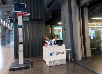 Punto-Encuentro-Capmar-1-4-Congreso-Ciudades-Inteligentes-2018